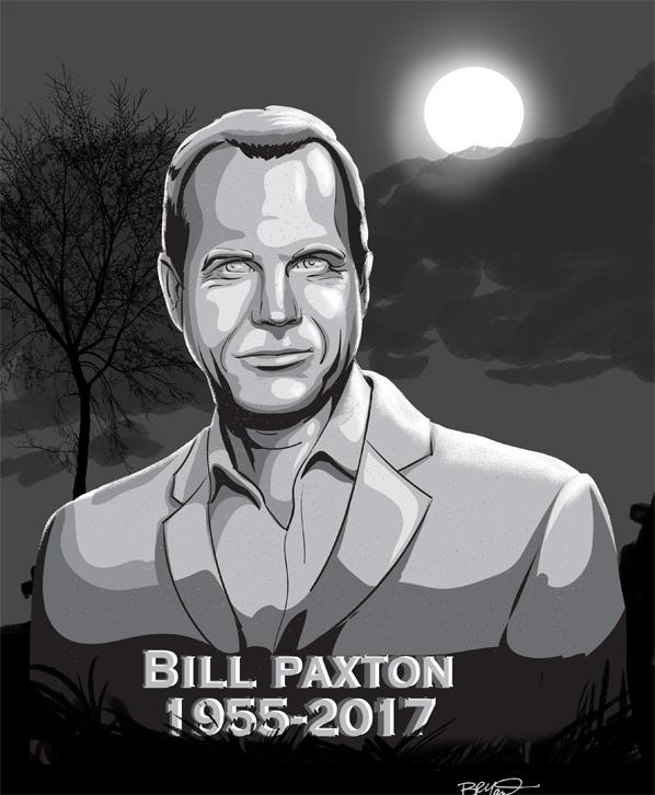 bill-paxton-dies-gravestone-598