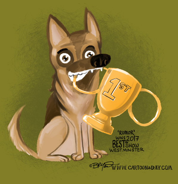 german-shepherd-cartoon-westminster-598