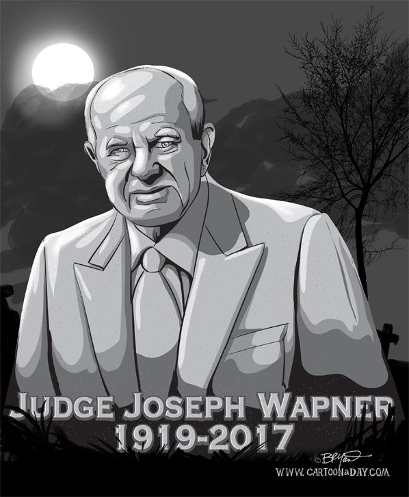 judge-joseph-wapner-dies-gravestone-598