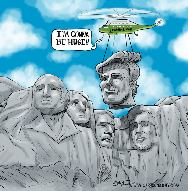 presidents-day-cartoon-598