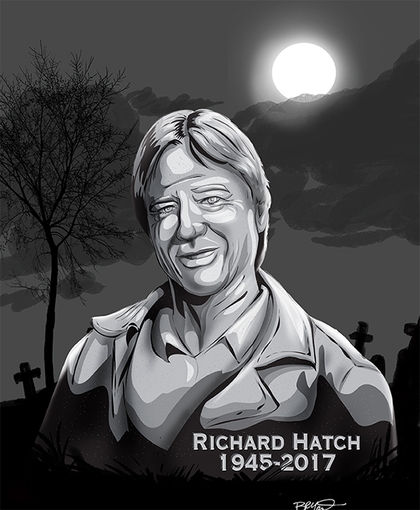 richard-hatch-dies-gravestone-598