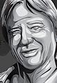 Richard Hatch Dies Celebrity Gravestone