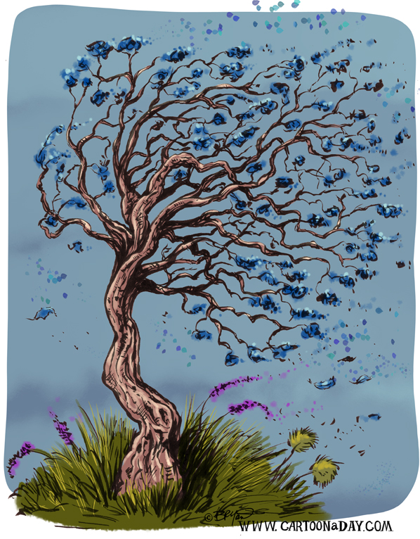 Twiggy-blustery-tree-598