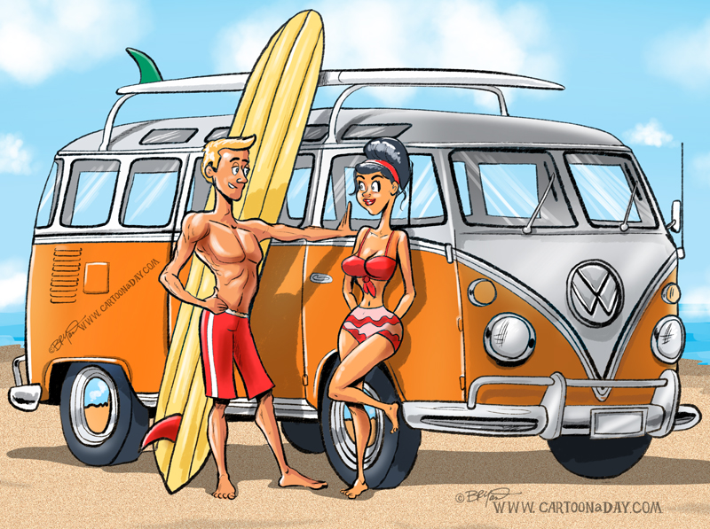 VW-bus-cartoon-large