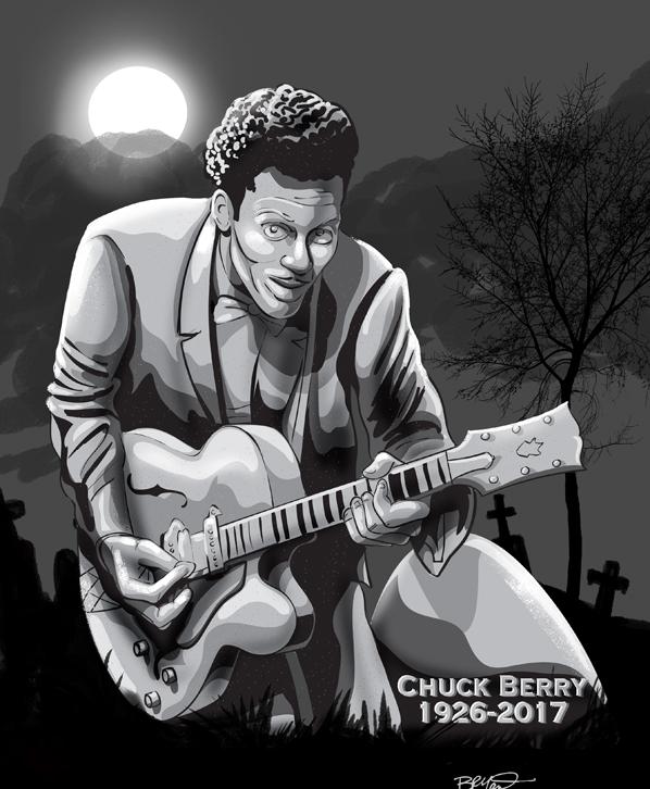 chuck-berry-moore-dies-gravestone-598