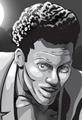 Chuck Berry Dies Celebrity Gravestone