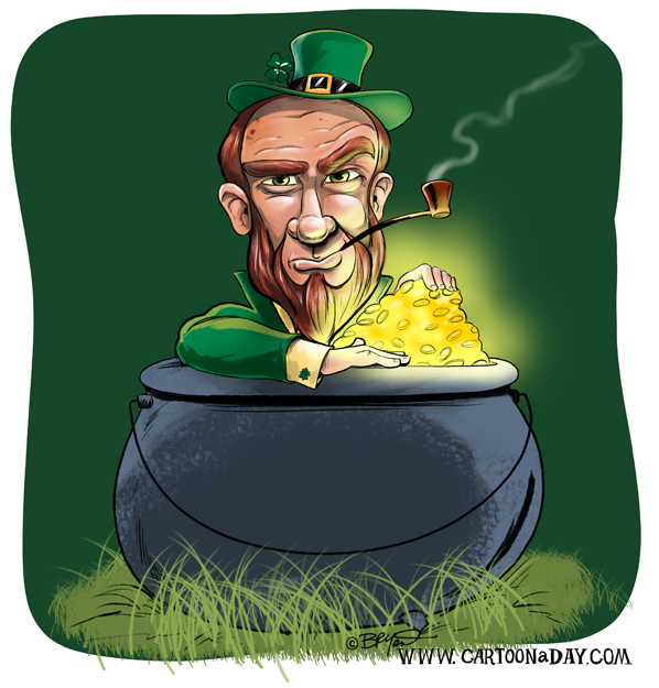 st-patricks-Leprechaun-cartoon-598