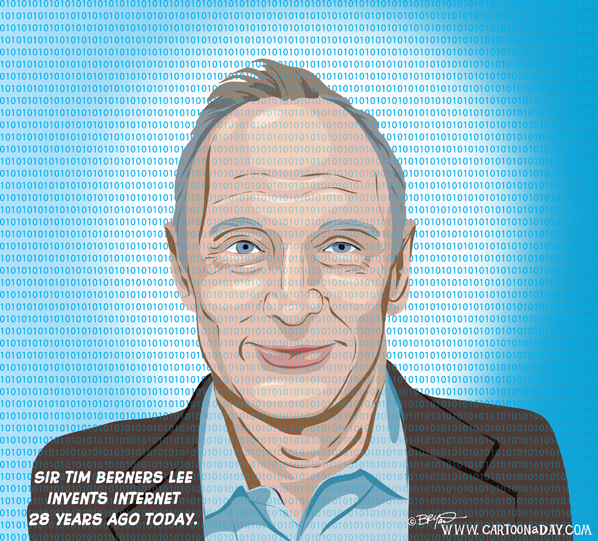 web-inventor-tim-berners-lee-598