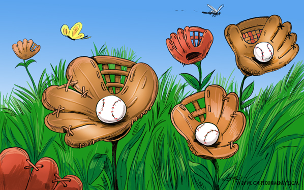 Baseball-Opening-day-cartoon-598