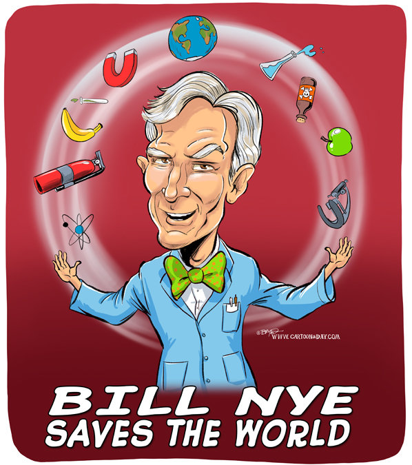 Bill-nye-saves-the-world-598