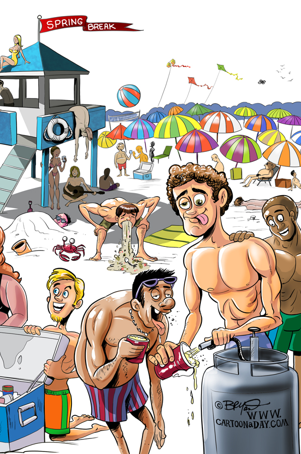 Spring-break-cartoon-closeup-598-2