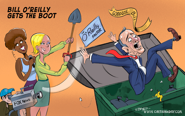 bill-oreilly-fox-cartoon-598