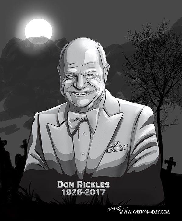 don-rickles-dies-gravestone-598