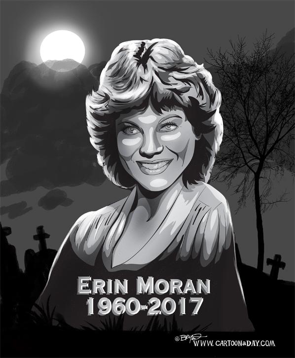 erin-moran-dies-gravestone-598