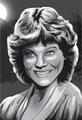 Erin Moran Dies Celebrity Gravestone