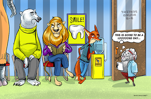 Funny-dentist-animal-kingdom-cartoon-598