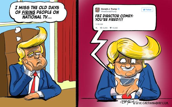 Trump-fires-comey-cartoon-598
