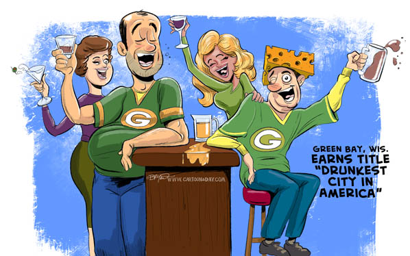 green-bay-drunkest-city-cartoon-598