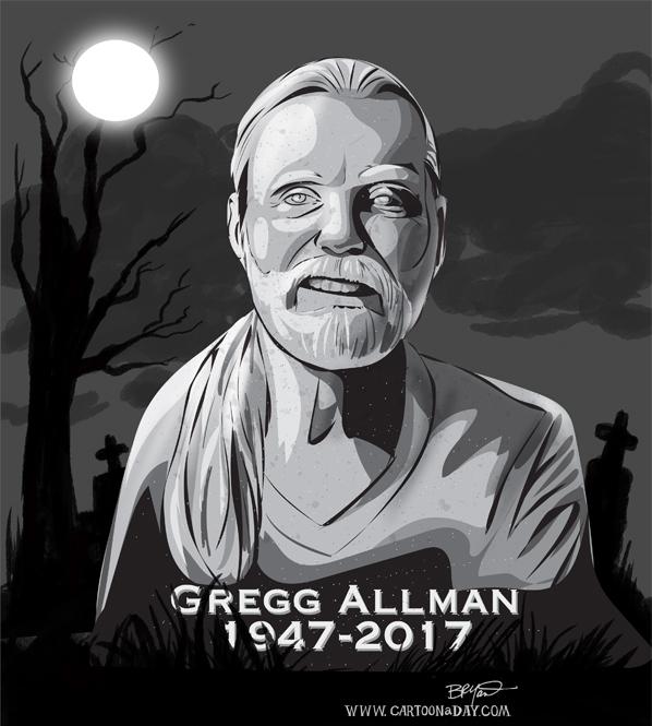 gregg-allman-dies-gravestone-598
