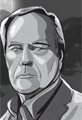 Powers Boothe Dies Celebrity Gravestone