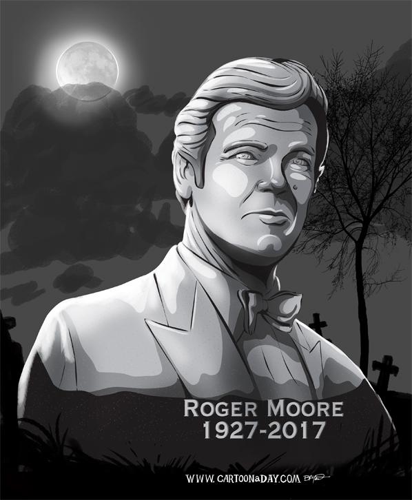 roger-moore-dies-gravestone-598