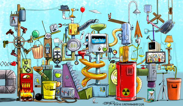 rube-goldberg-machine-cartoon-598
