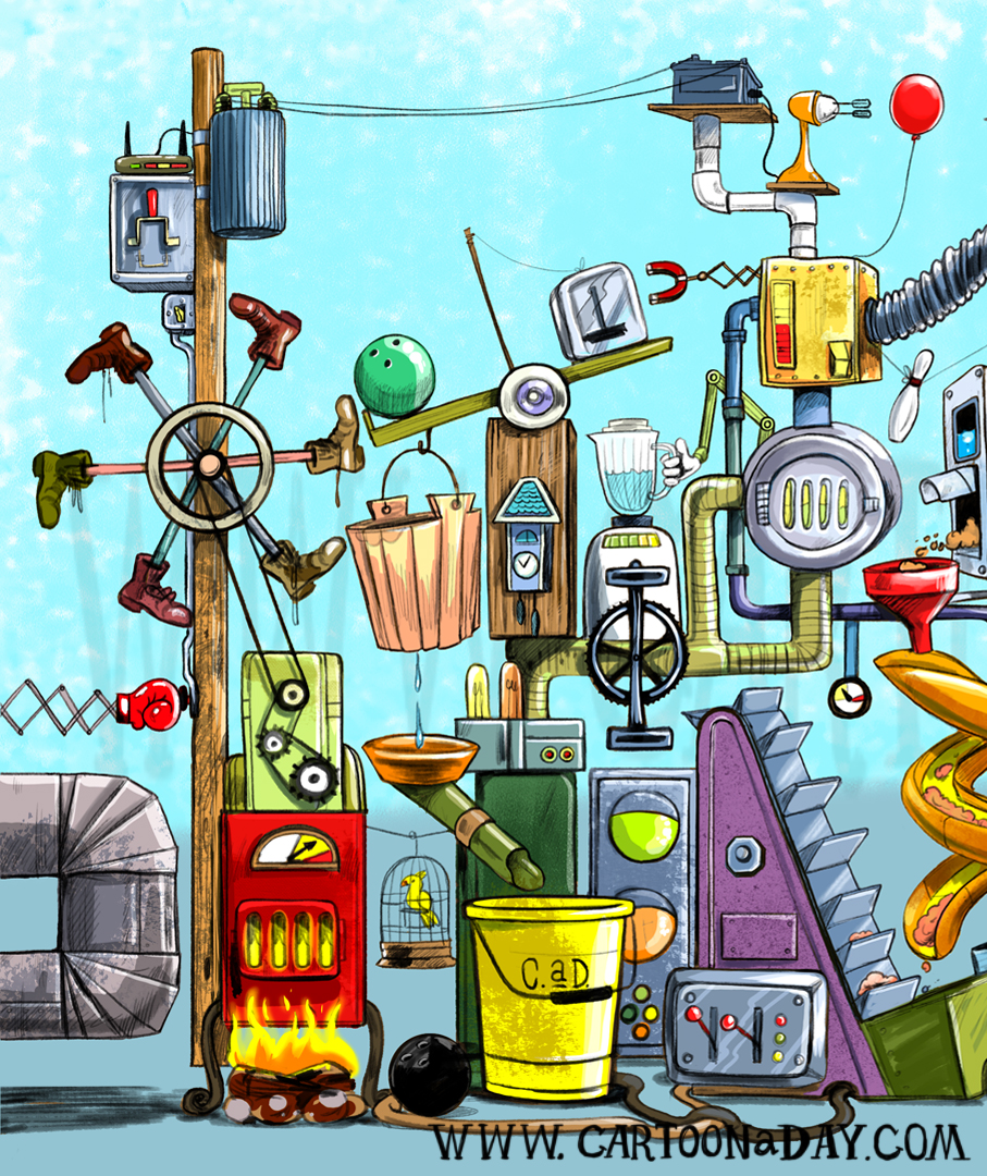 rube-goldberg-machine-cartoon-A