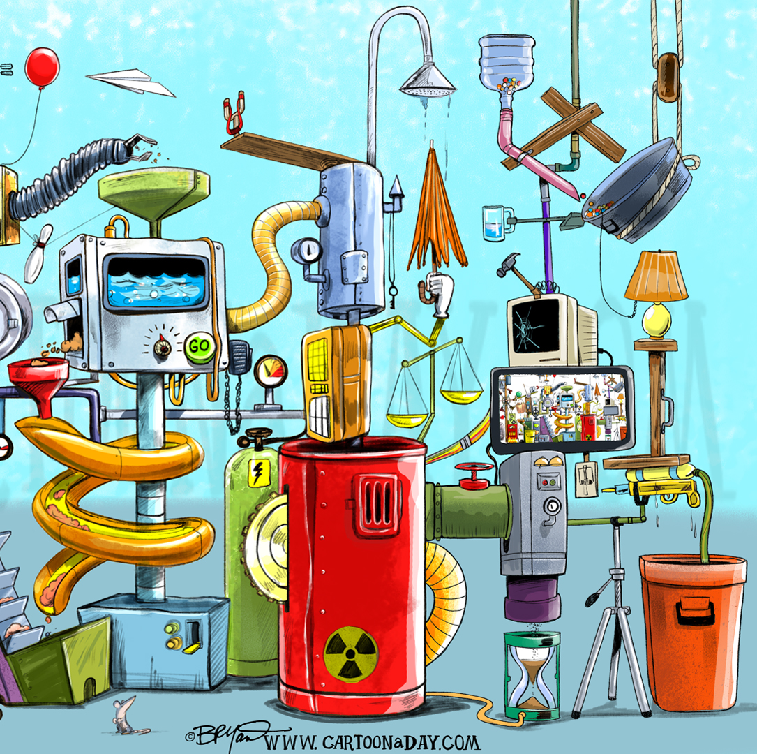 rube-goldberg-machine-cartoon-B