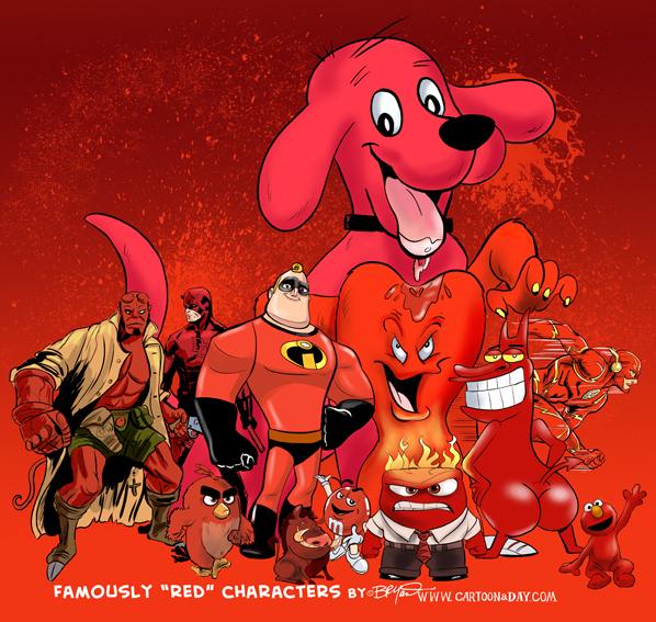 Famously-red-characters-598