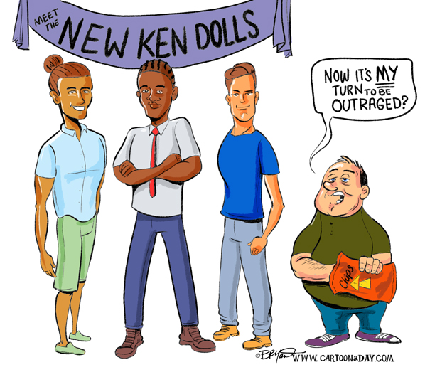 New-ken-doll-cartoon-598