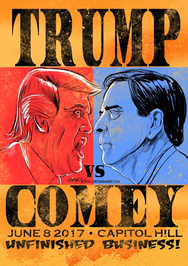 Trump-vs-comey-598