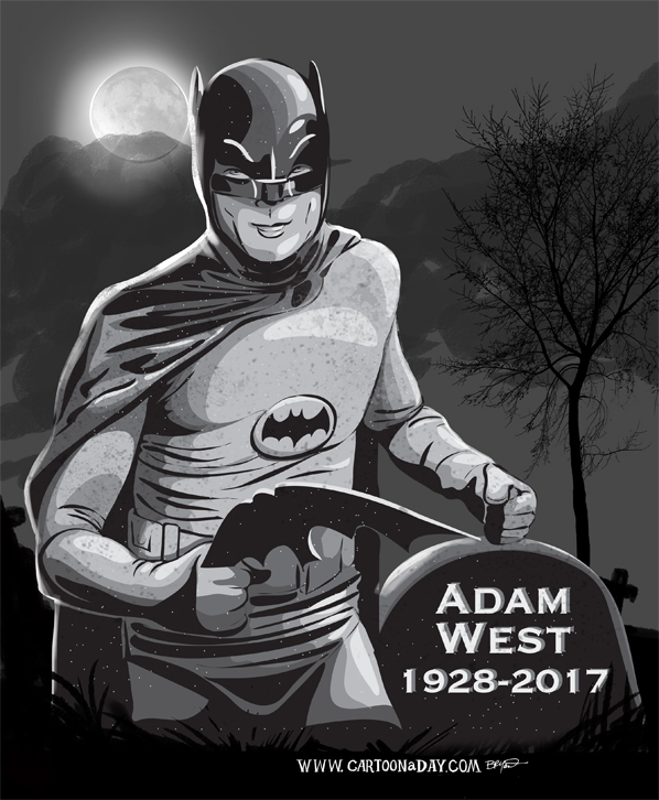 adam-west-batman-dies-gravestone-598