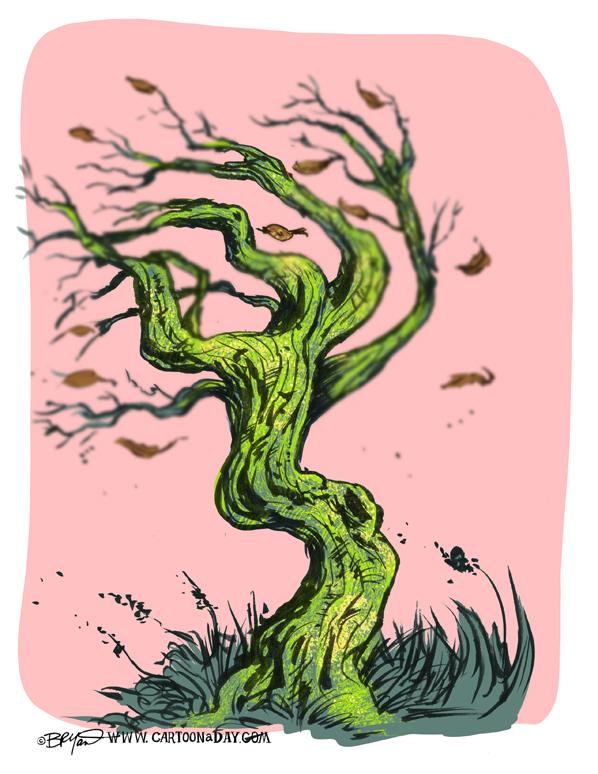 twiggy-tree-windy-598