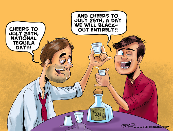 National-tequila-day-cartoon-598