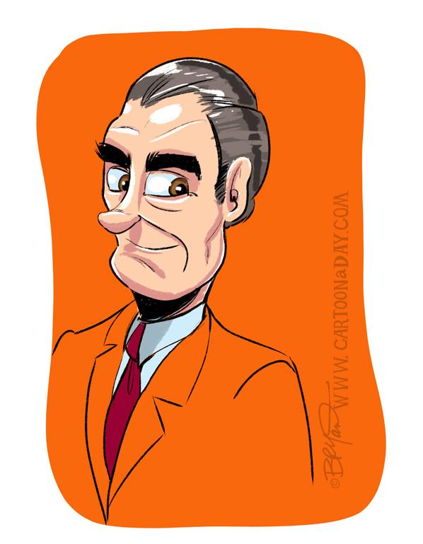 Orange-man-598