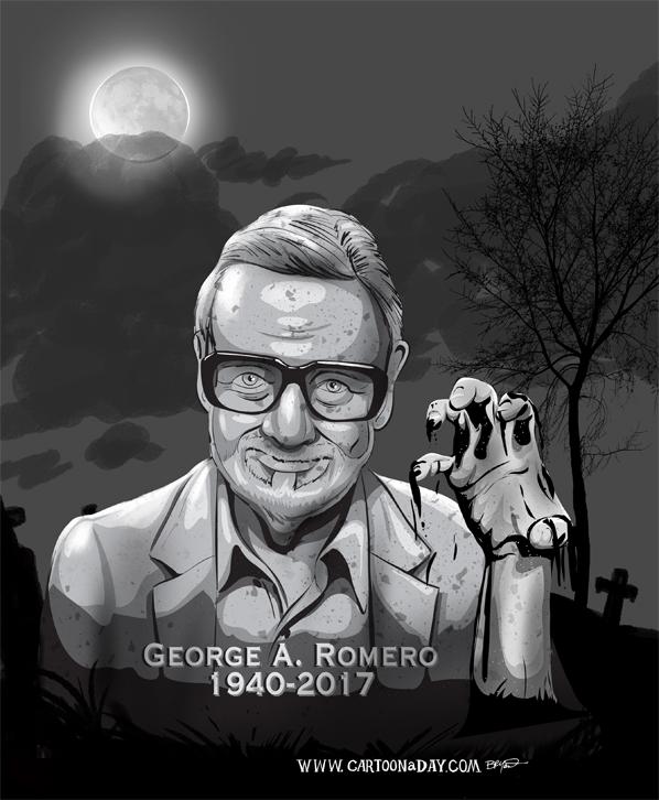 geroge-romero-dies-gravestone-598