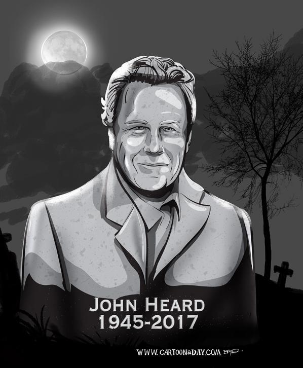 john-heard-dies-gravestone-598