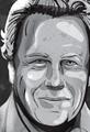 John Heard Dies Celebrity Gravestone