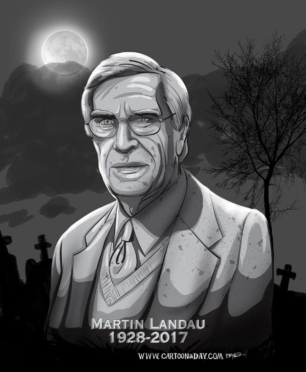 martin-landau-dies-gravestone-598