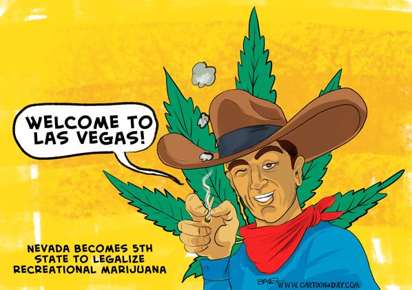 nevada-legalizes-recreational-marijuana-cartoon-598