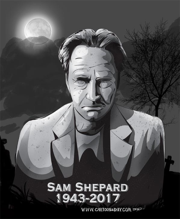 sam-shepard-dies-gravestone-598