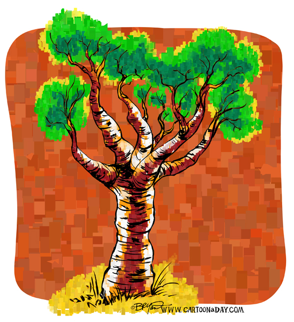 twiggy-tree-blocky-digital-598