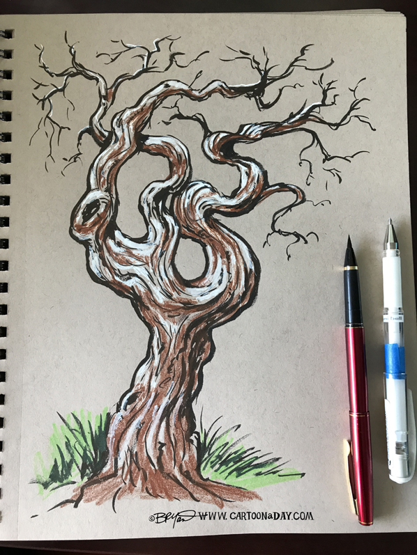 Twiggy-tree-gnarly-598