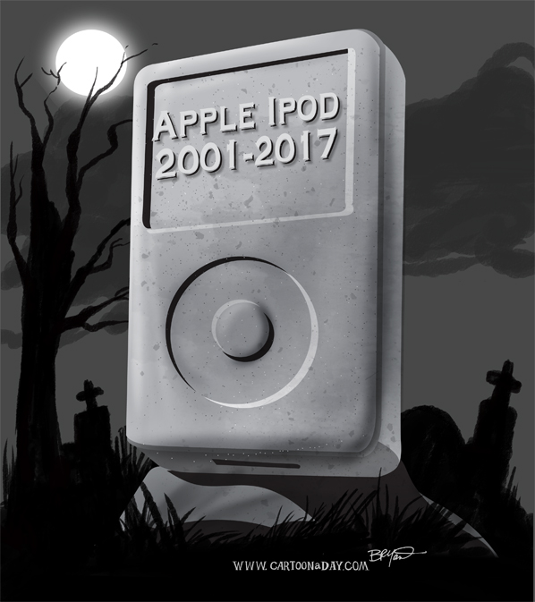 apple-ipod-dies-gravestone-598