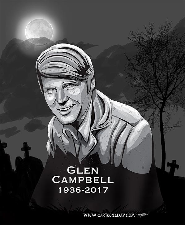 glen-campbell-dies-gravestone-598