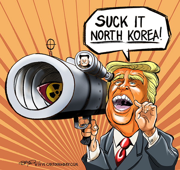 trump-vs-north-korea-598