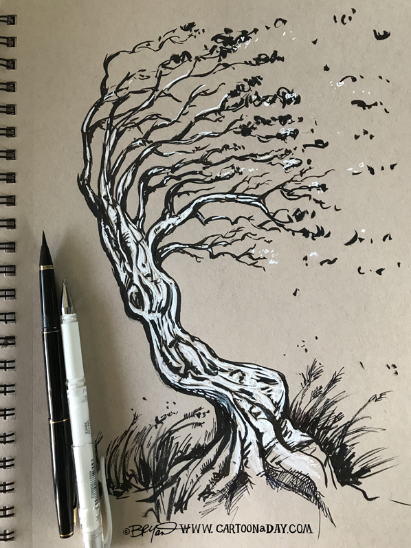 Twiggy-windy-tree-sketchbook-598