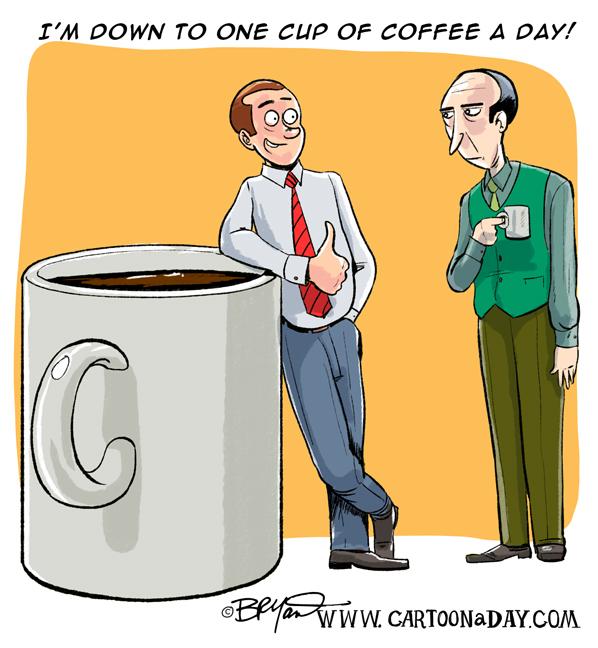 coffee-day-cartoon-598