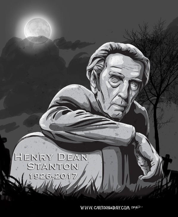 harry-dean-stanton-dies-gravestone-598