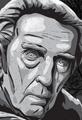 Harry Dean Stanton Dies